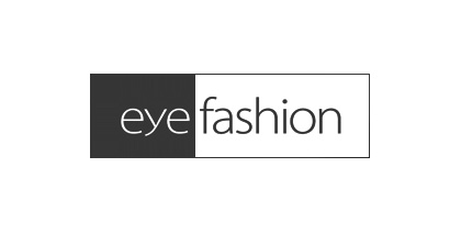 Eyefashion