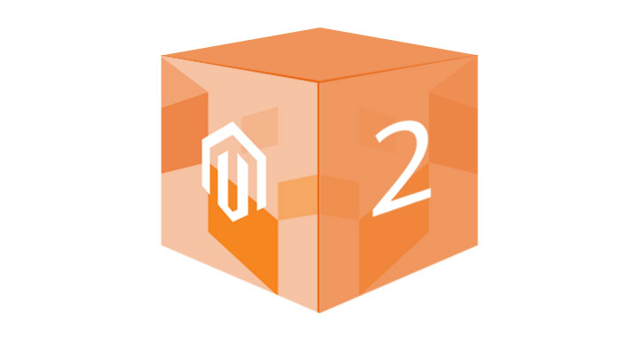 magento2-shopcommerce
